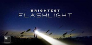 DU-Flashlight--Brightest-LED