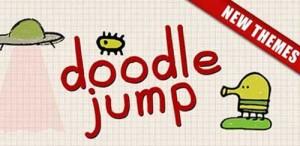 Doodle-Jump1