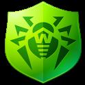 Dr.Web-Anti-virus-Life-license-logo