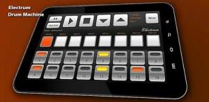 Electrum-Drum-Machimpler-147258