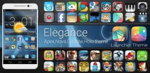 Elegant-Glass-HD
