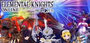 Elemental-Knights-Online-RED1