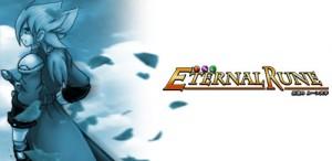 Eternal-Rune2