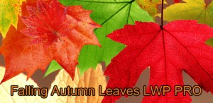 Falling-Autumn-Leaves-LWP-PRO1