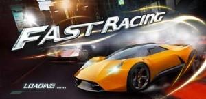 Fast-Racing-3D