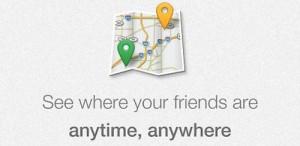 Find-My-Friends1