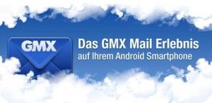 GMX-Mail1
