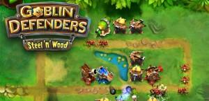 Goblin-Defenders-SteelnWood