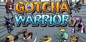 GotchaWarriors1