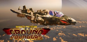 Ground-Pounders-Alpha