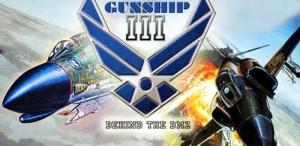 Gunship_III_FREE