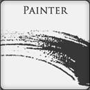 Infinite-Painter-logo