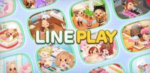 LINE-PLAY-789456