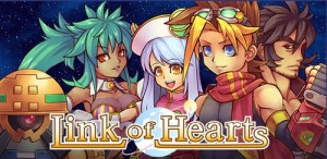 Link-Of-Hearts
