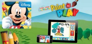 Mickeys-Paint-and-Play2