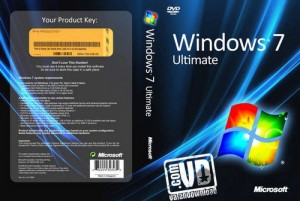Microsoft-Windows-7-Ultimate-Front-Cover-6876