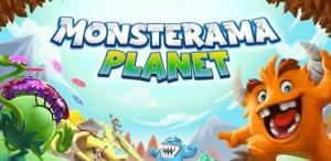 Monsterama-Planet2