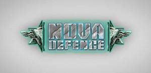 Nova-Defense