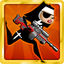 Nun-Attack-Run-Gun-logo