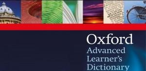 Oxford-Advanced-Learners