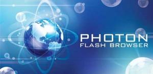 Photon-Flash-Player-Browser
