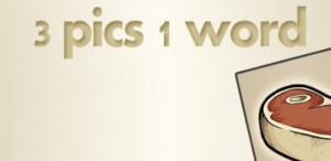 Pics-1-Word-3