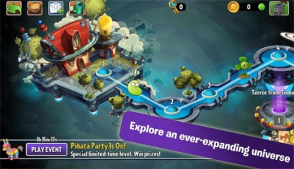 Plants-vs-Zombies-2-HD-1