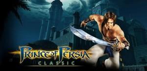 Prince_of_Persia_Classic