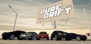 Pure-Drift2
