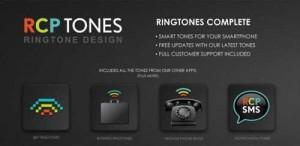 Ringtones-Complete