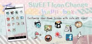 SWEET-Icon-Chahappy147258369