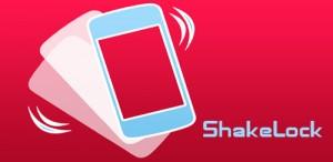 ShakeLock-No-ads