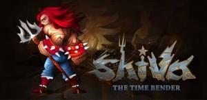 Shiva-The-Time-Bender