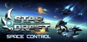 Star-Craft