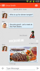 Tango-Text-Voice-and-Video-1