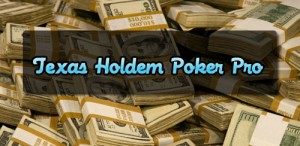 Texas-Holdem-Poker-Pro