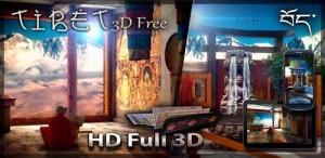 Tibet-3D-Pro