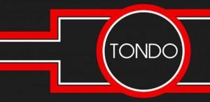 Tondo-UCCW-Weather-Clock-Skin