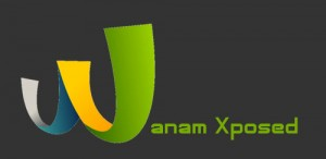 Wanam-Xposed2