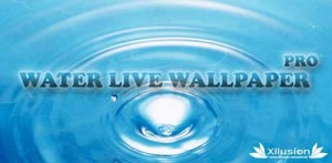 Water-Pro-Live-Wallpaper