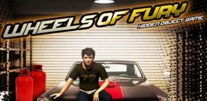Wheels-Of-Fury2