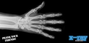 X-Ray-Scanner-copy
