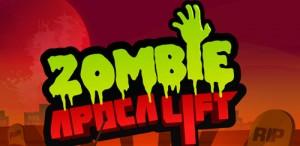 Zombie-Apocalift