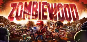 Zombiewood-Zombies-in-L-A-Apktablets.com_