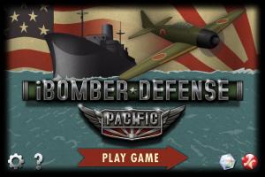 iBomber-Defense-Pacific.image-1