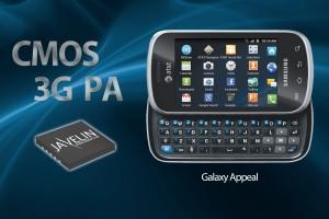 1463548_Javelin-Galaxy_Appeal-Press-Photo1