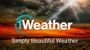 1Weather-Local-Forecast-Radar-for-Android1