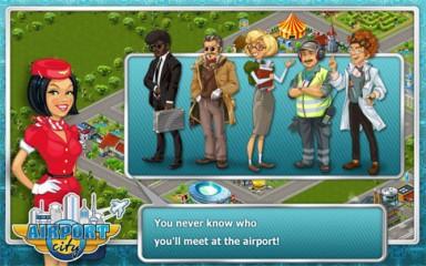 Airport-City-6