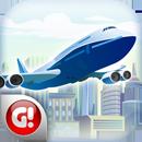 Airport-City-logo