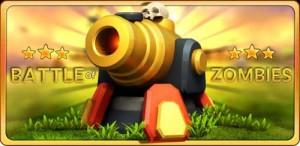 Battle-of-Zomlans-War11111